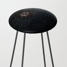 The Inquisition Counter Stool