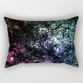 ε Avior Rectangular Pillow