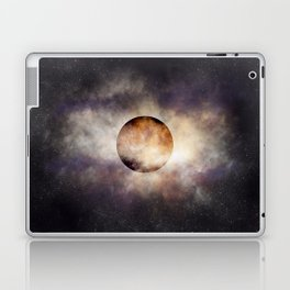 Supernova Laptop & iPad Skin