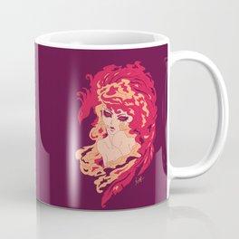 Ave Fenix Coffee Mug