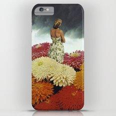 APRIL SHOWERS Slim Case iPhone 6 Plus