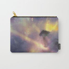 Idea of Creation Carry-All Pouch