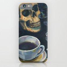 Vanitas iPhone 6s Slim Case