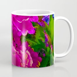 Flowers_112 Coffee Mug