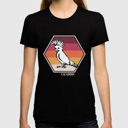 Cacadoo Shirt T-shirt