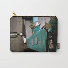 mechanics Carry-All Pouch