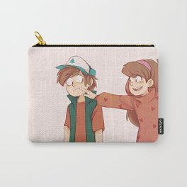 boop Carry-All Pouch