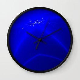 Star Kogo Wall Clock