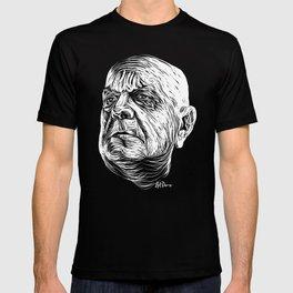 Sibelius T-shirt