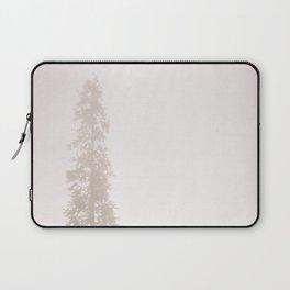 Old Pine Laptop Sleeve