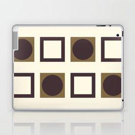 Plus two Laptop & iPad Skin
