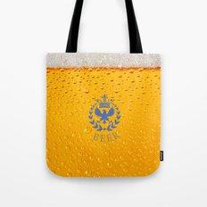 Sparkling Zuno Beer 01 Tote Bag