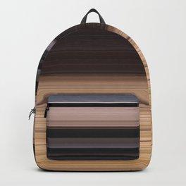 Hoover Dam Backpack
