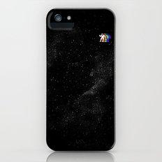 Gravity V2 iPhone SE Slim Case