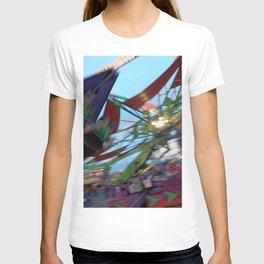 Fair days 2 T-shirt