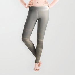 Skylight Leggings