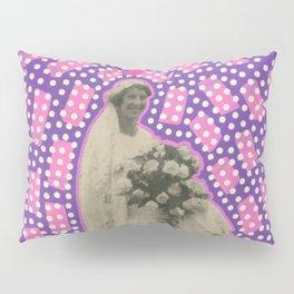 Wedding Portal 002 Pillow Sham