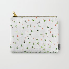 Seedling Growing Carry-All Pouch