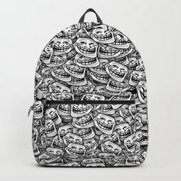 Megatroll Backpack