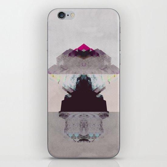 Apart iPhone & iPod Skin