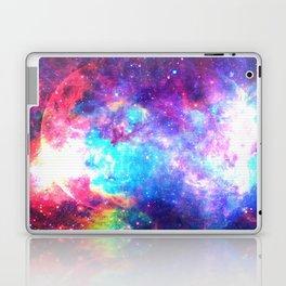 Reflet déformé Laptop & iPad Skin