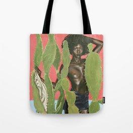 KAKTO Tote Bag