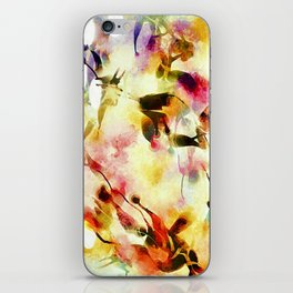 You are loved #2 iPhone Skin