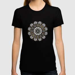 El Dorado III T-shirt