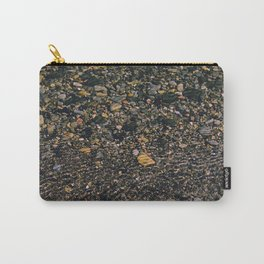 shale shock Carry-All Pouch
