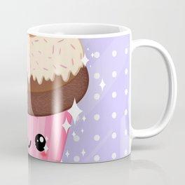 Cutie Cake Alternate Coffee Mug