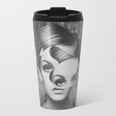 Cosmétique Travel Mug