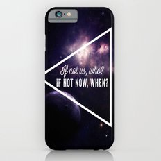 If not us iPhone 6s Slim Case