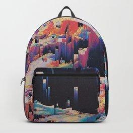 DVEDI Backpack