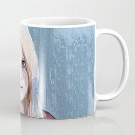 Ellen Coffee Mug