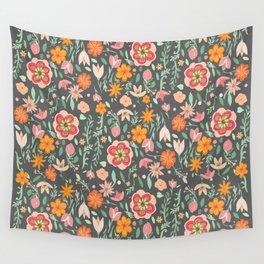 Moderna Wall Tapestry