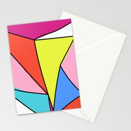 KALIEDOSCOPE Stationery Cards