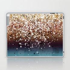 Glitteresques XIV Laptop & iPad Skin