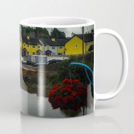 This City Coffee Mug