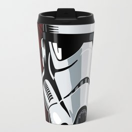 Empire Stormtrooper Travel Mug