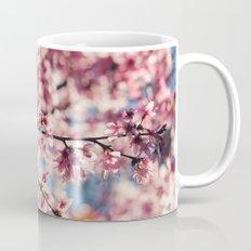 Painting the Town Pink Mug