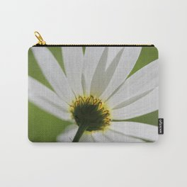 Daisy by Mandy Ramsey Carry-All Pouch