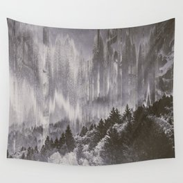 MŚTŸ Wall Tapestry