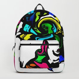 fla Backpack