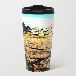 Graff Life Travel Mug