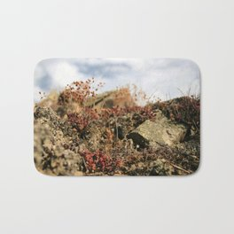 Soul Nature Bath Mat