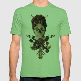 Mort Subite T-shirt