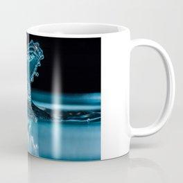 The Matador Coffee Mug