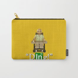 Lego Hector Carry-All Pouch