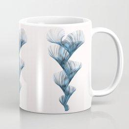 KISOMNA #2 Coffee Mug