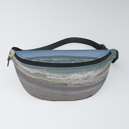 Life's Percussion Instrument Fanny Pack
